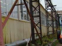 Сдам производство, склад, 1400 кв. м, м. Ладожская, в Санкт-Петербурге