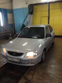 Продам отличный авто, в Москве