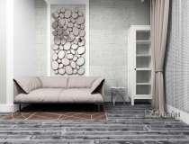 Дизайн интерьера, ландшафта, мебели, в Челябинске