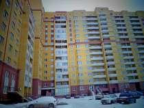 Продам 1 ком готову квартиру 38 кв.м. район ТЦ Кристалл 8 эт, в Тюмени