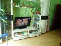 Продается 3-я квартира в Дмитрове(Центр), в Дмитрове