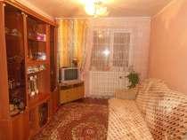 Продам 2-х комнатную квартиру, в Оренбурге