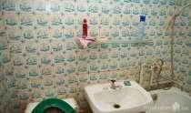 Продается квартира дешево(под ремонт), в Ростове-на-Дону