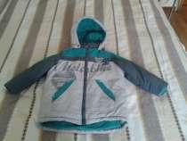 Куртка зимняя рост 104, в Улан-Удэ