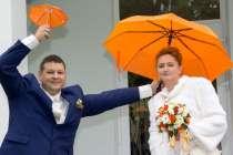 Профессиональная видеосъемка свадеб, в Москве