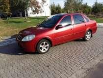 Lifan 520 Срочная продажа, в г.Мариуполь