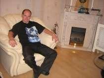 Данил, 32 года, хочет познакомиться, в Санкт-Петербурге
