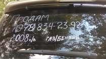 Продам Subaru Tribeca бежевый кроссовер, в г.Керчь