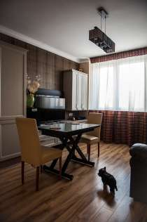20лет делаем отделку и дизайн интерьеров в СПб, обращайтесь!, в Санкт-Петербурге