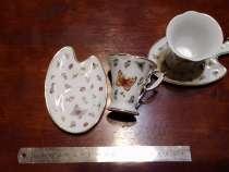 Кофейный набор Elina, в г.Мариуполь