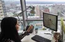 Работа в интернете для мамочек, в Оренбурге