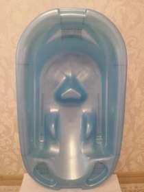 Детская ванночка, в г.Ноябрьск