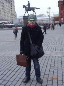 Вадим, 37 лет, хочет познакомиться, в Череповце