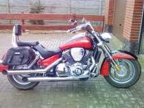 Продам мотоцикл honda, в г.Брест