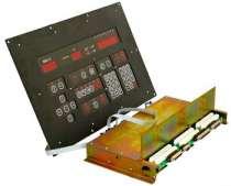 Модуль М16АК20, в Чите