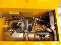 предпусковой подогреватель микуни MWH-5K, в Чите