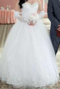 свадебное платье, в Ставрополе