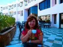 Лариса, 50 лет, хочет познакомиться, в г.Симферополь