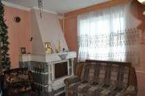 Меняю 1/3 часть дома в на 1-2ком кв. в Москве или Сочи, в г.Кисловодск