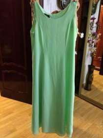 Платье, в Уфе