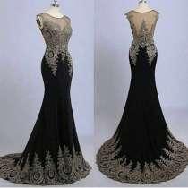 Длинное вечернее платье, в Краснодаре