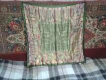 Женский платок, в Новочеркасске