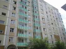 Продаю 3-х комнатную квартиру 71кв. м. ул. Быковского 5д, в Красноярске