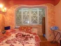 Продам трёхкомнатную квартиру в Ленинском р-не, в г.Донецк