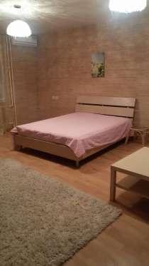 Сдам 1 комнатную квартиру от собственника. Улица Зыряновская, в Новосибирске