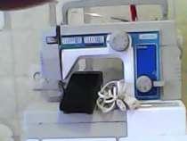 Швейная машина Famula 5092(Veritas), электрическая, в г.Ялта