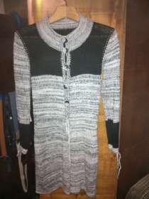 Верхняя одежда, в Нижнем Новгороде