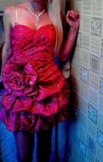 Продаю платье, в Александрове