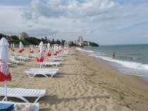 Шикарный отдых в Золотых Песках, Кабакум, в г.Варна