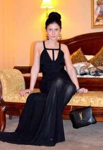 Бандажное платье от Herve Leger, в г.Самара