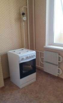 Продам 1-комнатную квартиру на 9 Января в, в Воронеже