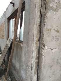Стеновые плиты керамзитобетонные 3м*3м, в г.Днепропетровск