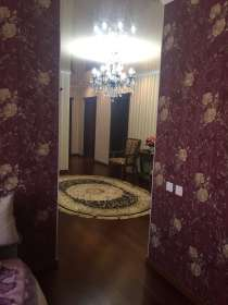 Продам квартиру, в г.Астана