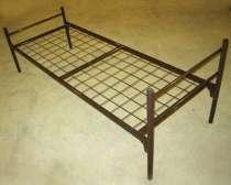 Кровати, матрасы, текстиль и мягкая мебель Кровати, в Краснодаре