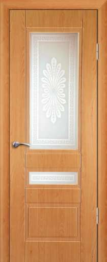 Межкомнатная дверь, в г.Бор
