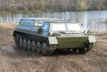 запчасти ГАЗ 34039, в Хабаровске