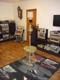Лампа керосиновая, в Краснодаре