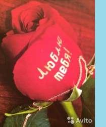 """Уникальный цветочный лак """"RILAK"""" - надписей на живые цветы, в г.Астана"""