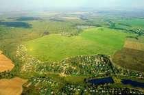 Земельный участок, в Майкопе