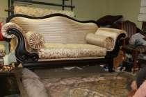 Изготовим любую Мягкую, Корпусную Мебель. А также Матрац, в г.Астана