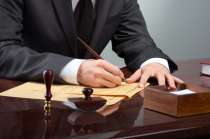Профессиональные юридические услуги, в Химках