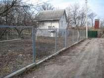 Секция заборная, в Воронеже