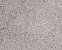 """Шелковая декоративная штукатурка Silk Plaster серии """"Арт Дизайн 2"""", в Коломне"""