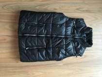 Продам верхнюю одежду осень - зима, в Красноярске