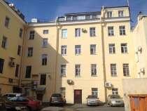 Продать комнату в 4 ккв на ВО, в Санкт-Петербурге