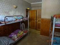 Благоустроенное жилье для командировочных, в г.Крымск
